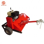 Косилка роторная с прицепным устройством Sinolink FLM150