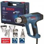 Строительный фен BOSCH GHG 23-66 Professional