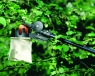 Универсальный телескопический садовый сучкорез FISKARS(115560)