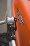 Минитрактор Crossjet AC 92-20HP 4х2