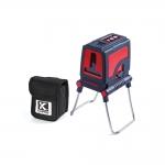 Лазерный уровень KAPRO 872