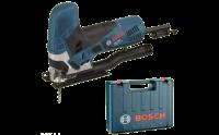 Лобзик Bosch GST 90 E в Бресте