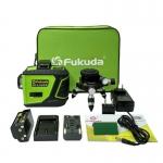 Уровень лазерный 3D Fukuda MW-93T-2-3GX в Бресте