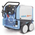 Аппарат высокого давления с подогревом воды Kranzle therm 895-1