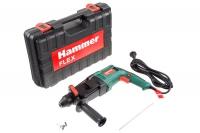 Перфоратор Hammer Flex PRT800D