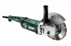 Комплект Greenworks Зарядное устройство 40V G-MAX G40C + АКБ G40B2