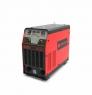 Сварочный аппарат Mitech INVERTER IGBT DOUBLE PULSE MIG/MAG 350