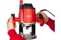 Каркасный бассейн INTEX Prism Frame 26788NP + фильтр-насос  в Бресте