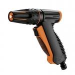 Пистолет-распылитель для полива Claber Precision Confort 9561
