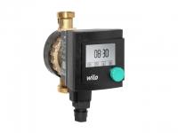 Насос циркуляционный WILO Star-Z NOVA T (ROW) (Циркуляционный насос для питьевой воды) (4222650) в Бресте
