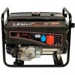 Генератор бензиновый Lifan 7 GF2-3