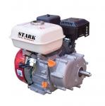Двигатель STARK GX210 F-R (сцепление и редуктор 2:1) 7лс в Бресте