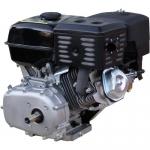 Двигатель Lifan 190FD-R (сцепление и редуктор 2:1) 15 лс