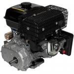 Двигатель Lifan 192F-2-R (сцепление и редуктор 2:1) 18.5 лс