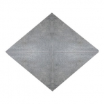 Основание для зонта каменное из 4 сегментов, Garden4you 11786