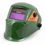 Сварочная маска ELAND HELMET FORCE 502.2 GREEN