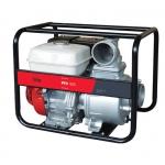 Мотопомпа для чистой воды FUBAG PTH 1600