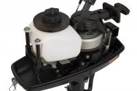 Уровень лазерный самовыравнивающийся ZITREK LL12-GL-Cube зеленый луч в Бресте