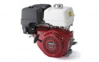 Двигатель Honda GX390UT2-QXQ4-OH в Бресте