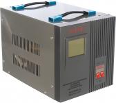 Стабилизатор напряжения однофазный Ресанта АСН 5000/1-Ц в Бресте