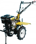 Мотоблок Huter МК-9500M-10