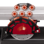 Аккумулятор Einhell 18V, 4.0 Ah, Li-Ion в Бресте