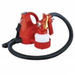 Электрический краскораспылитель Fubag EasyPaint S500/1.8 в Бресте
