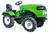 Мини-трактор CATMANN XD-150