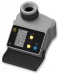 Электронный многофункциональный блок подачи воды Bradas WL-3120
