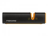 Точилка для топоров и ножей FISKARS Xsharp (120740)