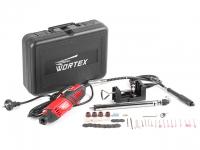 Гравер электрический WORTEX MG 3218 E
