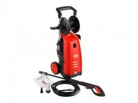 Очиститель высокого давления ECO HPW-1520RS