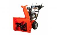 Снегоуборщик Ariens ST22 Compact