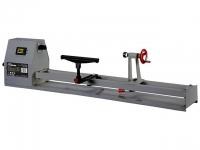 Станок токарный деревообрабатывающий ТРУДМАШ СТ-1050