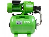 Станция водоснабжения автоматическая ECO GFI-903 в Бресте