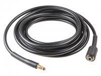 Шланг напорный для ECO HPW-1520RS (13170012)