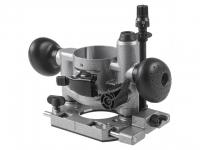 Основание погружное для фрезера WORTEX MM 5013-1 E