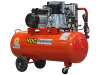 Компрессор HDC HD-A101 в Бресте