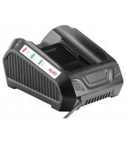 Зарядное устройство для аккумулятора AL-KO 36 В / 4,0 Ач