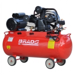 Компрессор BRADO IBL3100B