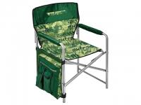 Кресло складное NIKA в Бресте
