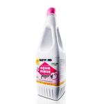 Жидкость для биотуалета THETFORD AQUA KEM RINSE 1,5 л