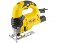 Лобзик электрический MOLOT MJS 6506 E