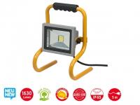 Прожектор светодиодный мобильный Brennenstuhl 20 Вт