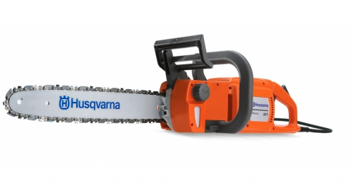 Электропила Husqvarna 321