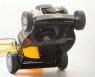 Газонокосилка бензиновая Stiga Collector 46 SB