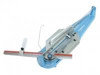 Плиткорез профессиональный 610 мм SIGMA 2D4 TECNICA