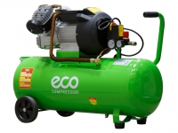Компрессор ECO AE-705-3 в Бресте