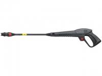 Пистолет распылительный с ручкой для очистителя высокого давления ECO