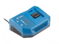 Зарядное устройство BULL LD 4001